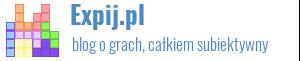 Expij.pl