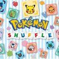 [Recenzja] Pokémon Shuffle, czyli kieszonkowe mikrotransakcje