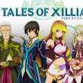 [Recenzja] Ludger i jego kot Rollo, czyli Tales of Xillia 2