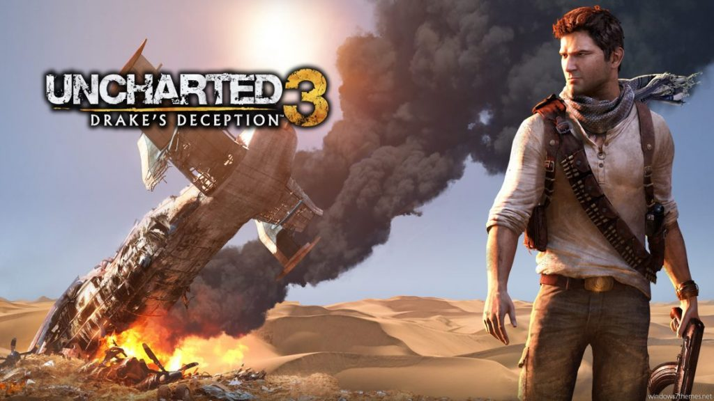 uncharted3-tv-show