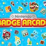 [Szort] Nintendo Badge Arcade - hit, czy kit?