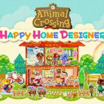 [Recenzja] Animal Crossing Happy Home Designer - zaprojektuj wioskę marzeń!
