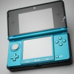 [Felieton] Nintendo 3DS vs Playstation Vita