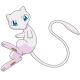 [Konkurs zakończony!] Mityczny Pokémon Mew