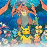 [Recenzja] Pokémon Super Mystery Dungeon - kieszonkowce o smaku rogala