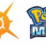 [Szort] Pokémon Direct - podsumowanie