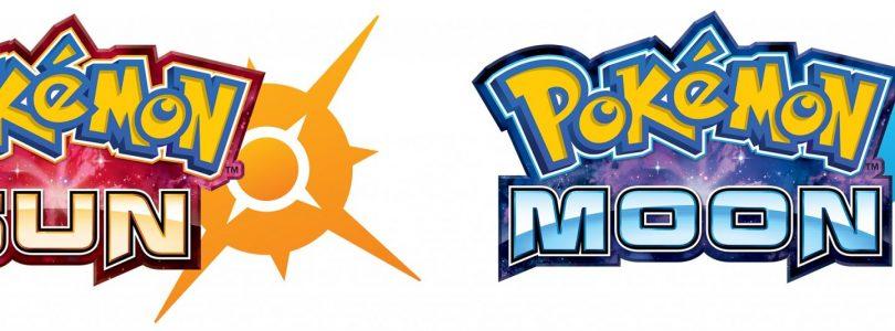 [Szort] Pokémon Direct – podsumowanie