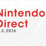 [Szort] Podsumowanie Nintendo Direct