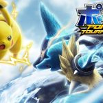 [Szort] Pokkén Tournament Demo - wrażenia