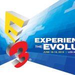[Felieton] Targi E3 2016 okiem Trikersa - podsumowanie