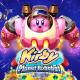 [Recenzja] Różowy wojownik – Kirby: Planet Robobot