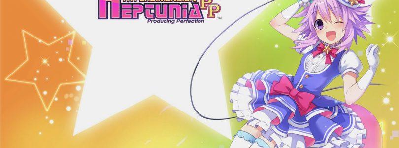 [Recenzja] Hyperdimension Neptunia: Producing Perfection – w poszukiwaniu muzycznej perfekcji
