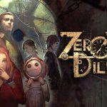 [Recenzja] Zero Escape: Zero Time Dilemma - w zamknięciu po raz kolejny