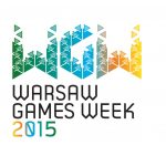 [Relacja] Warsaw Games Week 2015