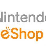 [Felieton] Najlepsze gry jRPG - Nintendo 3DS eShop