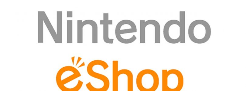 [Felieton] Najlepsze gry jRPG – Nintendo 3DS eShop