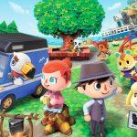 [Recenzja] Animal Crossing New Leaf + Welcome Amiibo Update - burmistrzować każdy może...