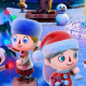 [Konkurs zakończony] Poszukiwanie świątecznych prezentów