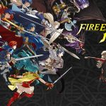 [Szort] Fire Emblem Heroes - wrażenia