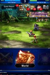 [Felieton] Final Fantasy Mobius i Brave Exvius - różne wymiary kieszonkowych fantazji - felieton-final-fantasy-mobius-i-brave-exvius-różne-wymiary-kieszonkowych-fantazji-11-175x260