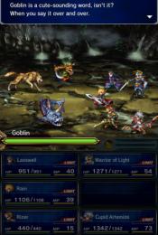 [Felieton] Final Fantasy Mobius i Brave Exvius - różne wymiary kieszonkowych fantazji - felieton-final-fantasy-mobius-i-brave-exvius-różne-wymiary-kieszonkowych-fantazji-12-175x260