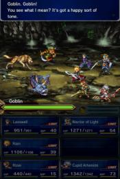 [Felieton] Final Fantasy Mobius i Brave Exvius - różne wymiary kieszonkowych fantazji - felieton-final-fantasy-mobius-i-brave-exvius-różne-wymiary-kieszonkowych-fantazji-13-175x260