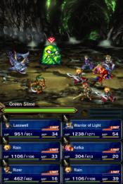 [Felieton] Final Fantasy Mobius i Brave Exvius - różne wymiary kieszonkowych fantazji - felieton-final-fantasy-mobius-i-brave-exvius-różne-wymiary-kieszonkowych-fantazji-14-175x260