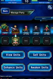 [Felieton] Final Fantasy Mobius i Brave Exvius - różne wymiary kieszonkowych fantazji - felieton-final-fantasy-mobius-i-brave-exvius-różne-wymiary-kieszonkowych-fantazji-15-175x260
