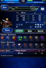 [Felieton] Final Fantasy Mobius i Brave Exvius - różne wymiary kieszonkowych fantazji - felieton-final-fantasy-mobius-i-brave-exvius-różne-wymiary-kieszonkowych-fantazji-16-175x260