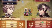 [Megarecenzja] Fire Emblem Fates - po której jesteśstronie? - megarecenzja-fire-emblem-fates-po-której-jesteś-stronie-03-182x100