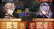 [Megarecenzja] Fire Emblem Fates - po której jesteśstronie? - megarecenzja-fire-emblem-fates-po-której-jesteś-stronie-07-182x100
