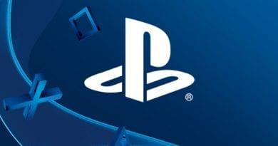 [Felieton] Japońska wyprzedaż Playstation Store – przegląd