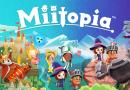 [Recenzja] Miitopia – jedna gra, tyle radości