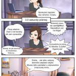 Komiks - odcinek-1-praca-redaktora-01-150x150