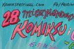 Strona główna - relacja-międzynarodowy-festiwal-komiksu-i-gier-2017-01-150x100