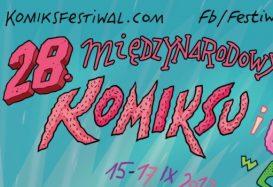 Home - relacja-międzynarodowy-festiwal-komiksu-i-gier-2017-01-273x187