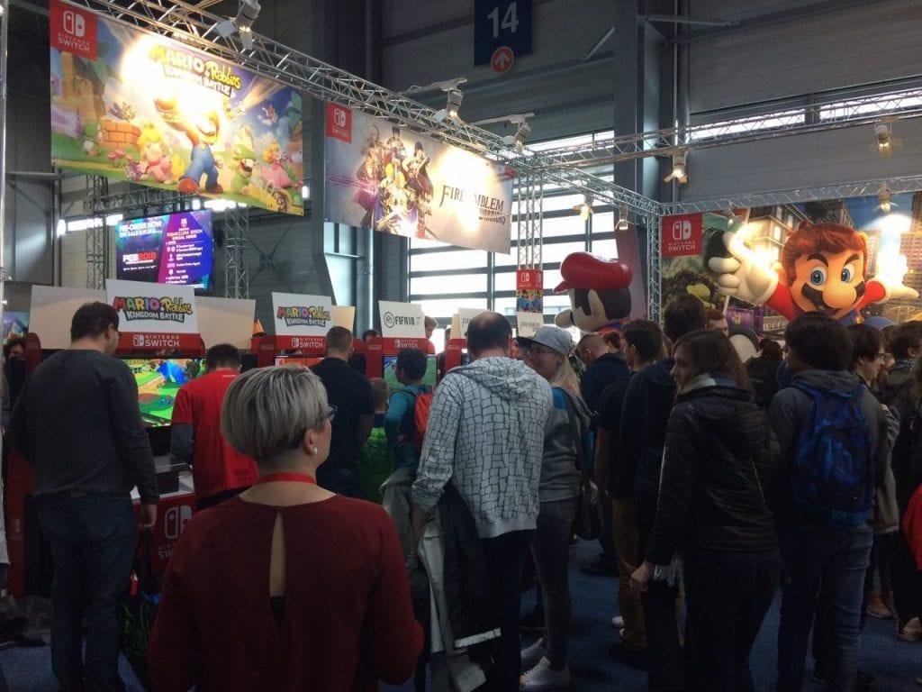 [Relacja] Poznań Game Arena 2017 - relacja-poznań-game-arena-2017-12-1024x768