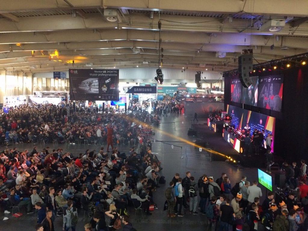 [Relacja] Poznań Game Arena 2017 - relacja-poznań-game-arena-2017-16-1024x768