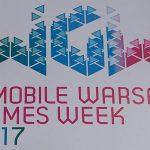 [Relacja] T-Mobile Warsaw Games Week 2017
