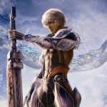 [Felieton] Final Fantasy Mobius i Brave Exvius - różne wymiary kieszonkowych fantazji