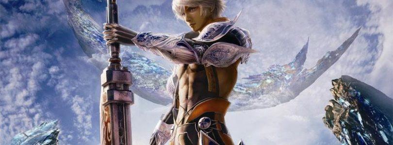 [Felieton] Final Fantasy Mobius i Brave Exvius – różne wymiary kieszonkowych fantazji