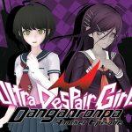 [Recenzja] Danganronpa Another Episode: Ultra Despair Girls - dzieciaki kontratakują