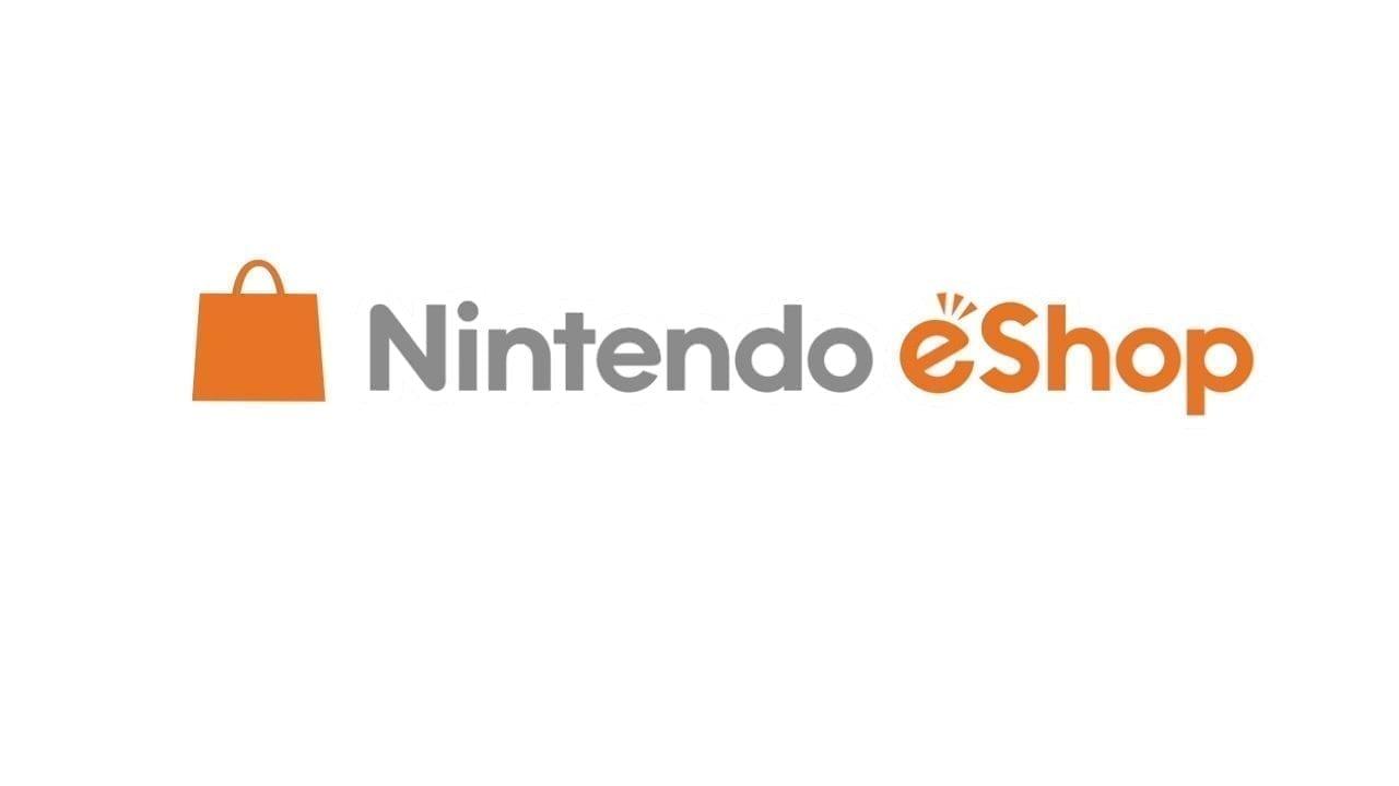 [Szort] Przegląd dem - 3DS eShop