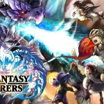 [Recenzja] Final Fantasy Explorers - bitwę o kryształ czas zacząć!