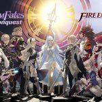 [Konkurs zakończony] Tematy Fire Emblem Fates!