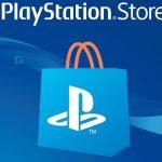 [Felieton] Najlepsze gry jRPG i visual novel - Playstation Vita Store, część I
