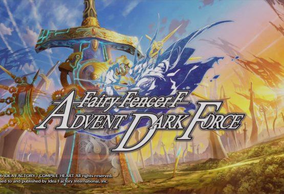 Strona główna - Fairy-Fencer-F-Advent-Dark-Force-Title-Screen-555x379