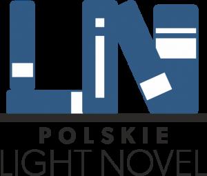 Współpraca - LightNovel.pl_-300x255