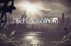 [Recenzja] NieR: Automata –  zmierzch ludzkości w trzech odsłonach