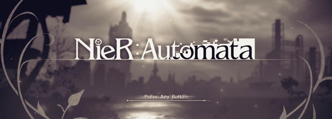 Strona główna - NieR_Automata_20180306083945-1110x400